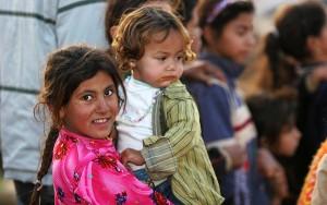 Iraqi_refugee_children,_Damascus,_Syria